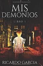 Best pilar parralejo libros Reviews