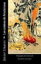 Amazon.es: Javier Linares: Libros