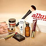 Allure Beauty Box - Luxury Beauty and Make Up...