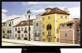 Toshiba 32W3963DA LED-TV 80cm 32 Zoll EEK A+ (A+++ - D) DVB-T2, DVB-C, DVB-S, HD Ready, Smart TV, WL