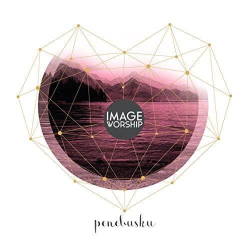 Image Worship