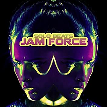 Jam Force