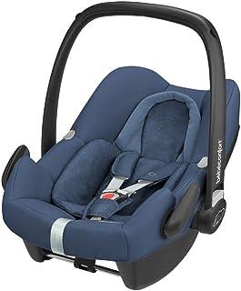 Bébé Confort Rock Silla de auto, color nomad blue