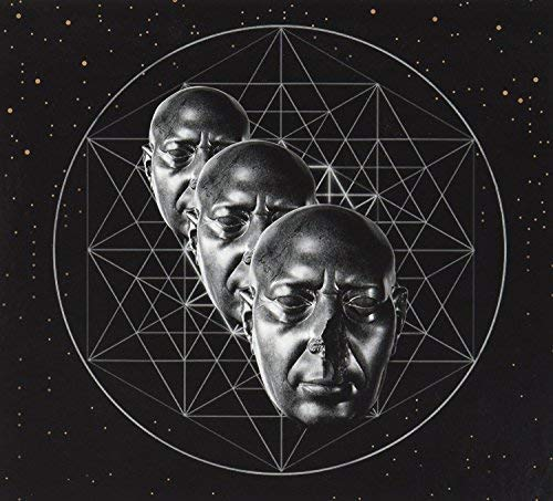 Technosis