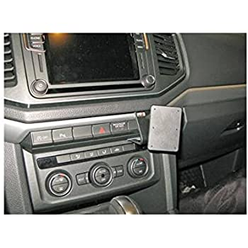 Brodit 855215 Proclip Auto