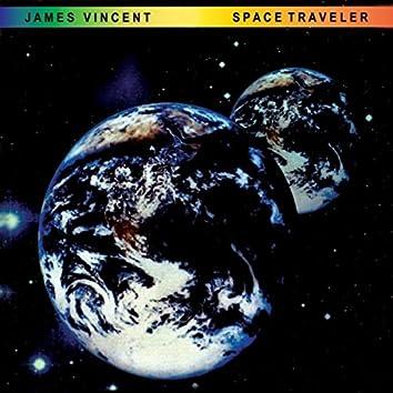 Space Traveler (Remastered)