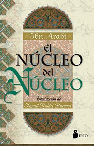 Nucleo del Nucleo (2002)