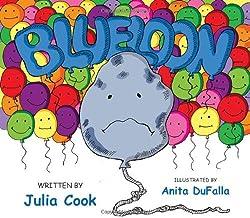 Blueloon