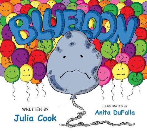 Blueloon Paperback