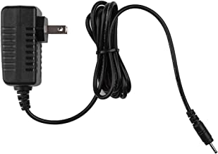 Charger for RCA Viking Pro, Neutab N9 Pro - Power Cord AC Adapter