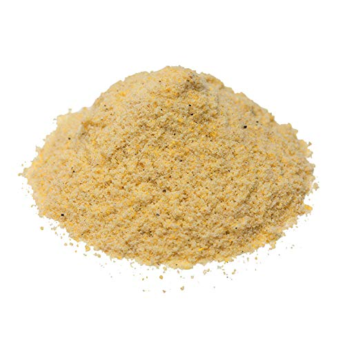 Asafoetida-Hing ** Free UK Delivery ** by Shopper's Freedom Herbs and Spices Seasoning - 100 Grams