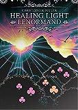 Healing Light Lenormand