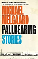 Pallbearing: Stories