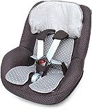 Priebes Sitzeinlage Tom für Kindersitze Gruppe 1