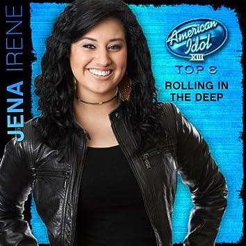 Rolling in the Deep (American Idol Performance)