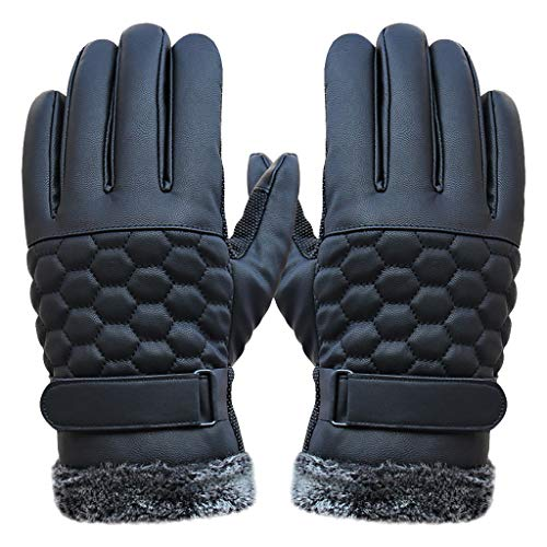Most bought Womens Cold Weather Gloves