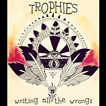 Writing All The Wrongs