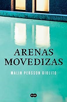 Arenas movedizas /Quicksand  SUMA   Spanish Edition
