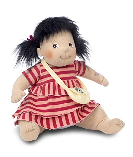 Rubens Barn 2001650cm Original Maria Soft Puppe