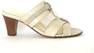Valleverde calzature Ciabatta Donna SANGENS