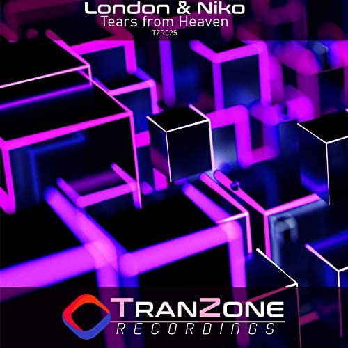 London & Niko