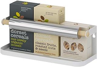 YJKDM Support de Rangement magnétique pour réfrigérateur, Support de Rangement pour épices pour Cuisine Domestique, Suppor...