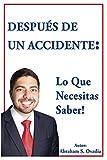 Después De Un Accidente