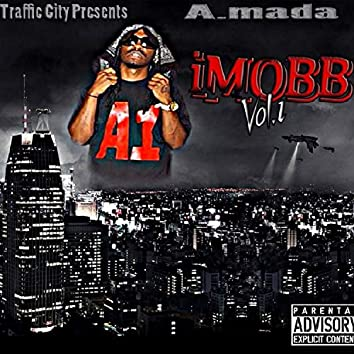 iMobb Vol.1 2014