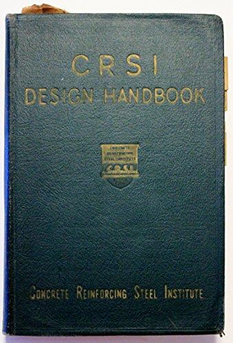 Sy8ebook download crsi design handbook free pdf aftra5r6yaha ebook download crsi design handbook free pdf fandeluxe Gallery