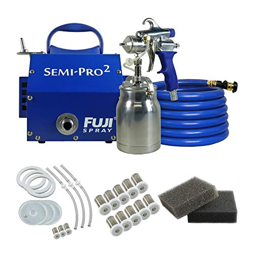 Product Image 1: Fuji 2202 Semi-PRO 2 <a href=