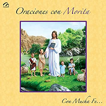 Oraciones Con Morita