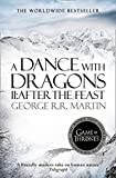 Song Of Ice & Fire 5 Dance Dragons Pt 2