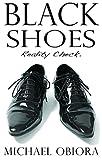 Black Shoes: Reality Check (English Edition)