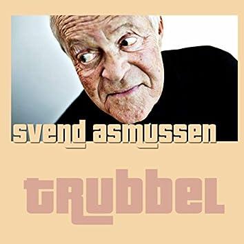 Trubbel (Live)