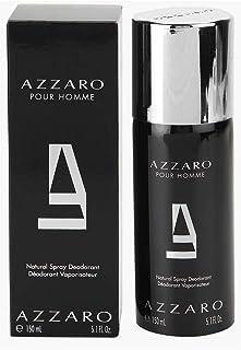 Azzaro Azzaro Homme Dsp 150 ml - 150 ml
