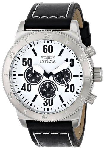 Reloj MARC ECKO E15090G1 Negro Hombre