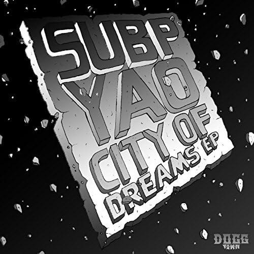 Subp Yao