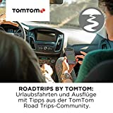 TomTom GO Basic 5 Zoll - 5