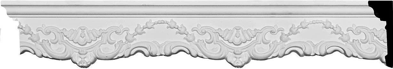 crown molding decorative