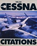 The Cessna Citations