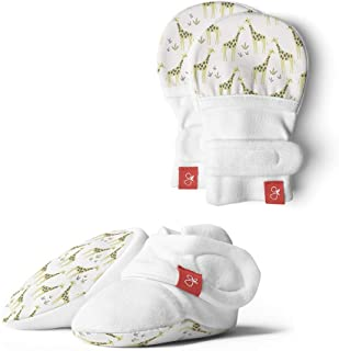 Best baby mittens with velcro Reviews