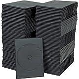 A4-Tech - Cuffie audio stereo 3,5 mm HS-100