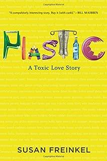 Best plastic technology books Reviews