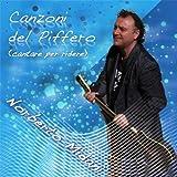 Canzoni del piffero (Cantare per ridere)...