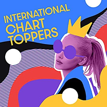 International Chart Toppers