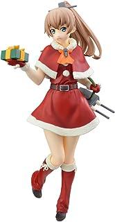 Sega Kantai 系列:Kancolle:Kumano Christmas SPM 超高级模型