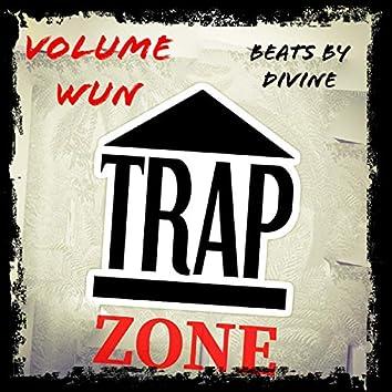 Trap Zone, Vol. 1