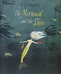 the mermaid and the shoe story