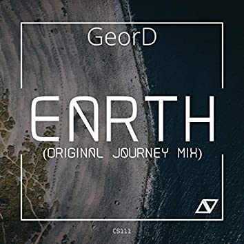 Earth (Journey Mix)