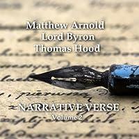 Narrative Verse audio book